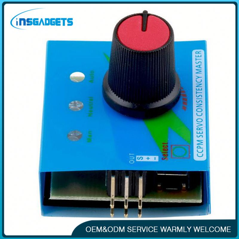 Electric hydraulic servo universal compression tester h0tem servo for sale