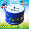 bulk sale cheap products cd discs 700mb