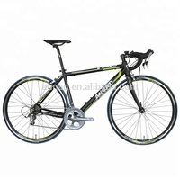 ebike 350W electric carbon racing bikes