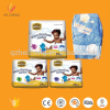 Disposable Dubai Baby Diaper Wholesale USA