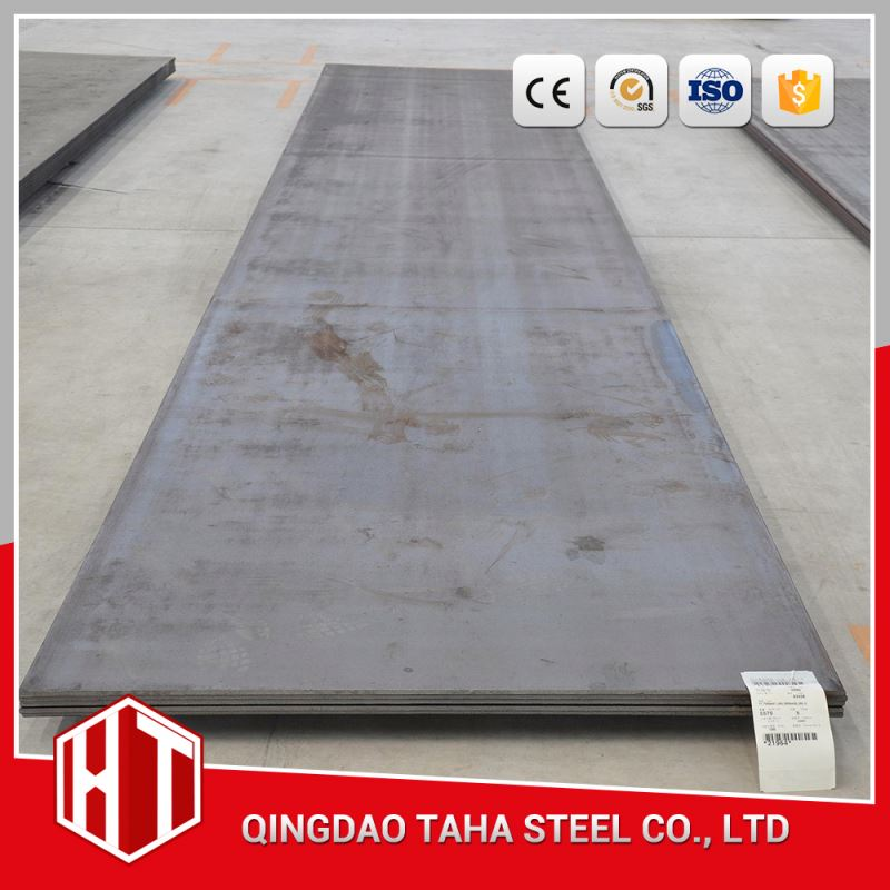 hot roll base hot-dip galvanized steel coil / hgi for construction