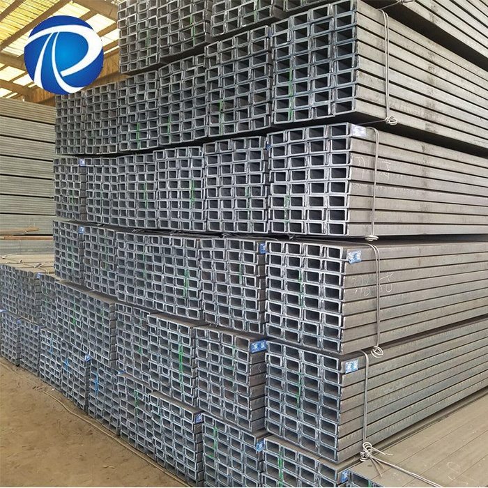 u-channel steel standard sizes 16 gauge steel u channel sizes chart