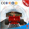 coin operated racing motor simulator 4d arcade racing car game machines for children sale