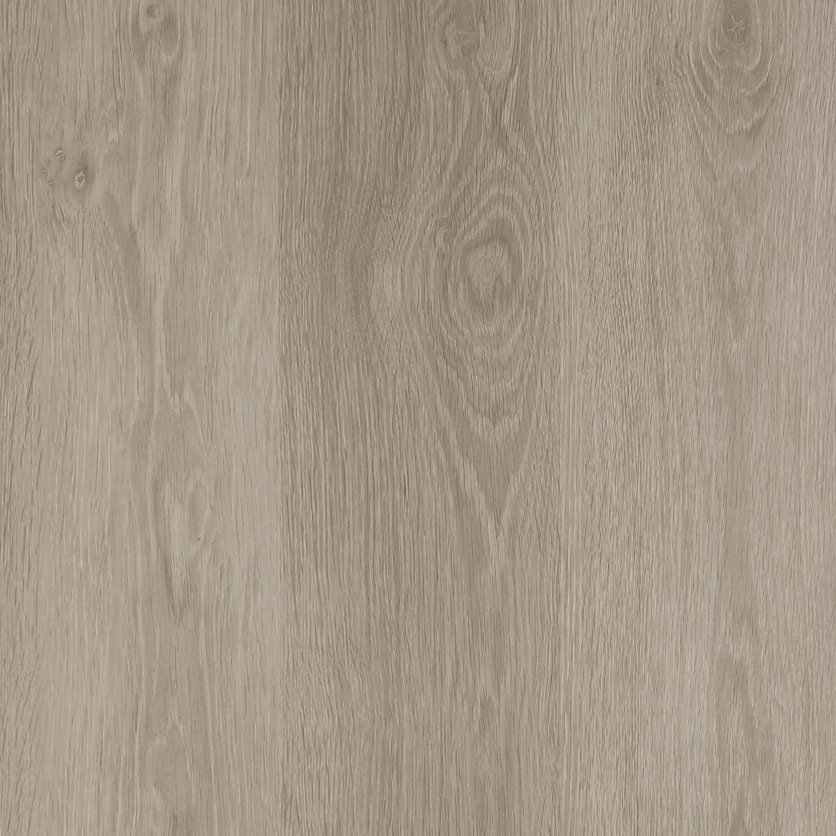 spc oak soundproof parquet waterproof eco friendly pvc removable vinyl flooring