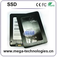 Msata 64GB 128GB ssd hard drive 2.5 SATA 60GB 6Gb/s ssd solid state disks for digital signage