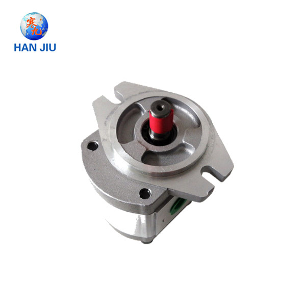 fordd tractor hydraulic pump gear pump