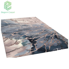 abstract handmade carpet stereo casino carpet handmade carpets