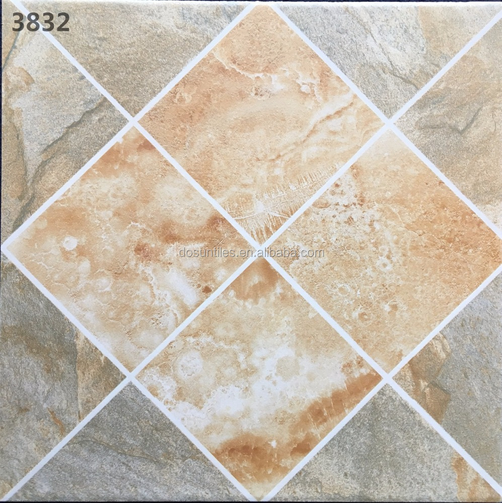 China Terracotta Tiles Suppliers, China Terracotta Tiles Suppliers ...