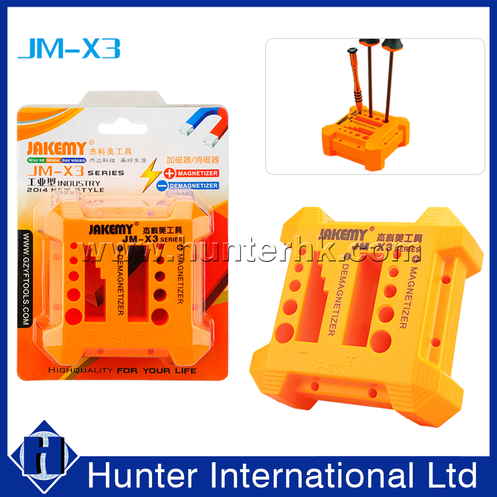 Wholesale Screwdriver Accessories Of Magnetizing Tool