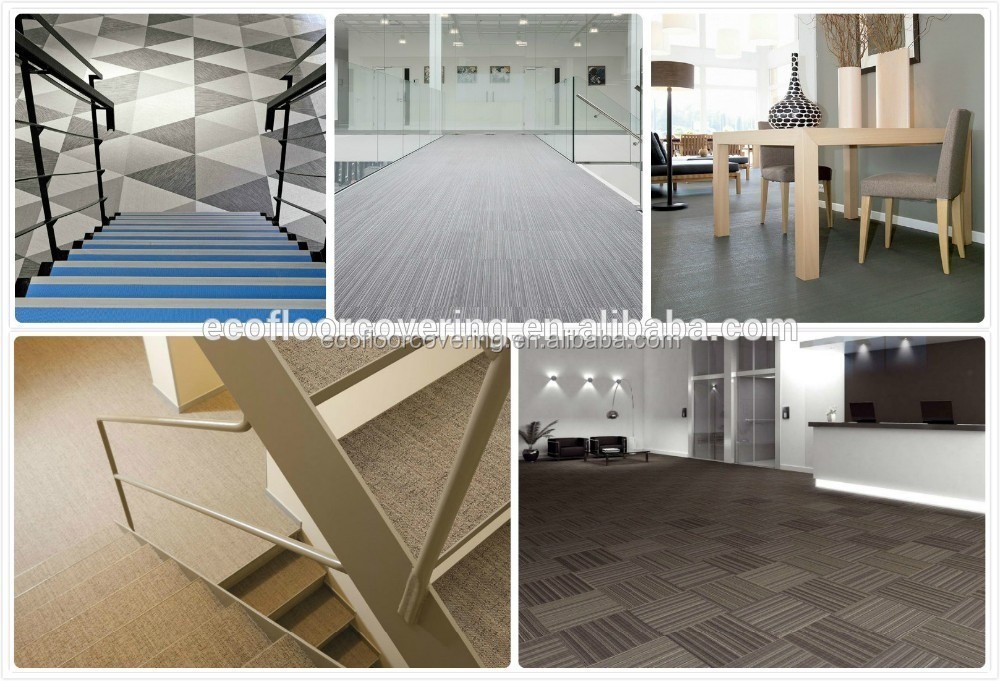Pvc Floor Covering : Pvc floring vinyl floor covering fabric textiles
