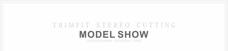 5d9fe76808dd 2018 mesh sports bra and shorts set custom made active sportswear women