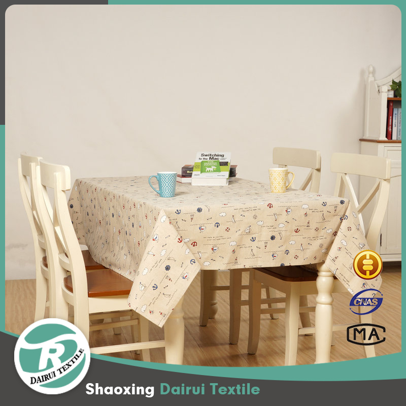Charming Heat Resistant Table Cloth, Heat Resistant Table Cloth Suppliers And  Manufacturers At Alibaba.com