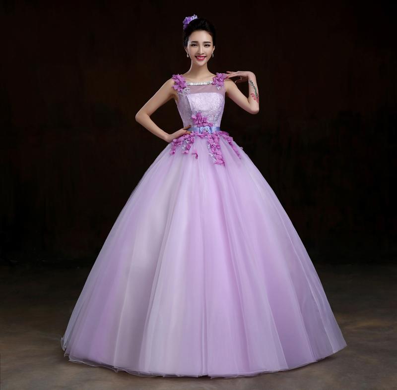 Excelente Vestido De Novia Rústico Modelo - Vestido de Novia Para ...
