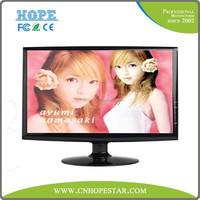 Wide 15.6 inch Optoelectronic Displays
