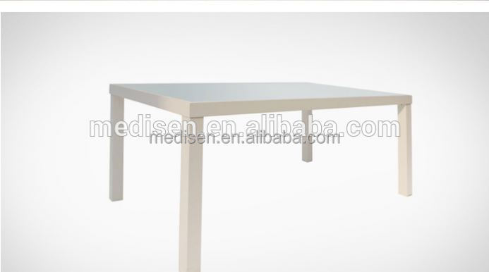 Outdoor Furniture Victory Garden, Outdoor Furniture Victory Garden  Suppliers And Manufacturers At Alibaba.com