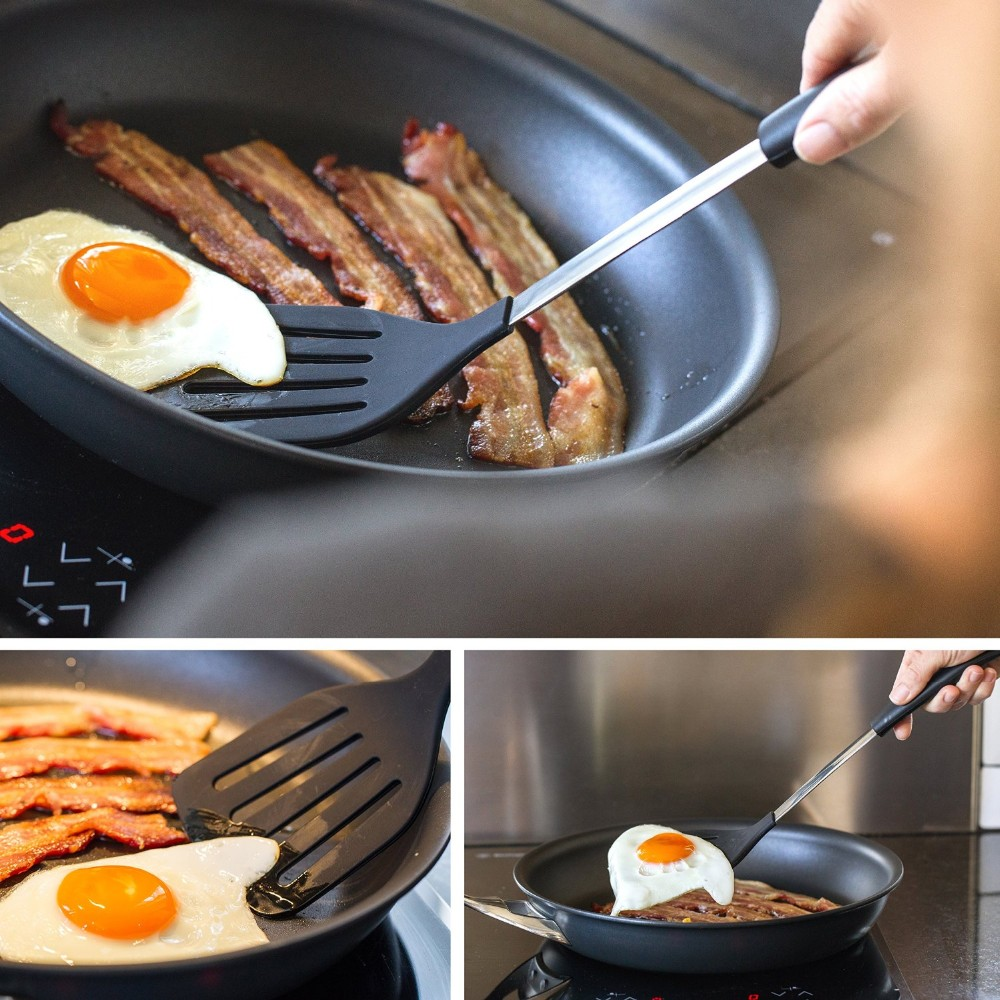 modern kitchen best selling gadgets innovative silicone kitchen utensils