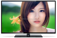Promotion cheap universal led tv 40 inch factory price led tv