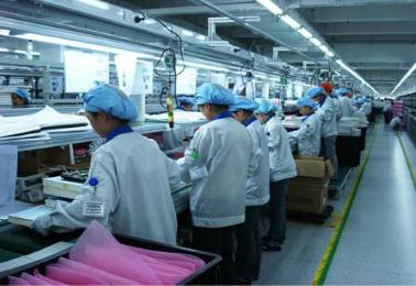 Le ultime fornitore Della Cina fanelss barebone industriale ultra bassa potenza del desktop 12v x86 ubuntu mini pc