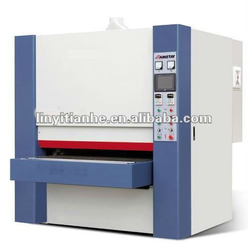 woodwoking machinery ,automatic sander,wood sanding machine