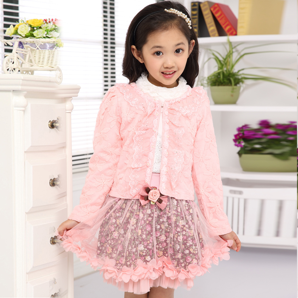 Cheap infant girl clothing, Buy Quality baby jumpsuit directly from China baby girl romper Suppliers: Baby Girl Rompers Summer Girls Clothing Sets Roupas Bebes Flower Newborn Baby Clothes Cute Baby Jumpsuits Infant Girls Clothing Enjoy Free Shipping Worldwide! Limited Time Sale Easy Return/5(K).