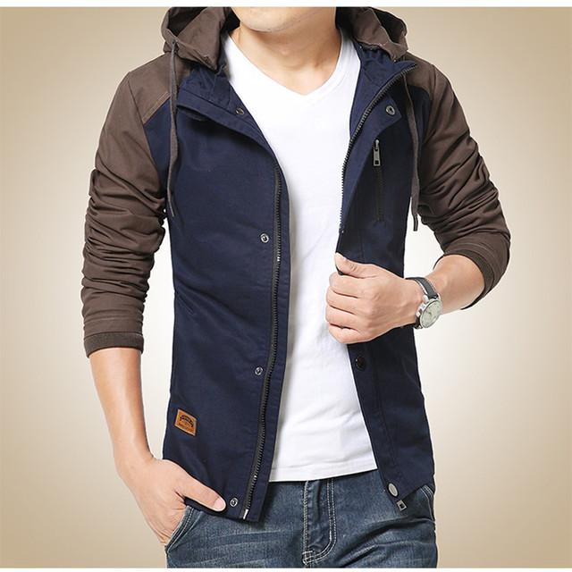 b84fbc87f05ed aliexpress-brand-new-2015-fashion-male-outwear-velvet-blazers-chaquetas- hombre-casual-mens-blazer-jacket-solid