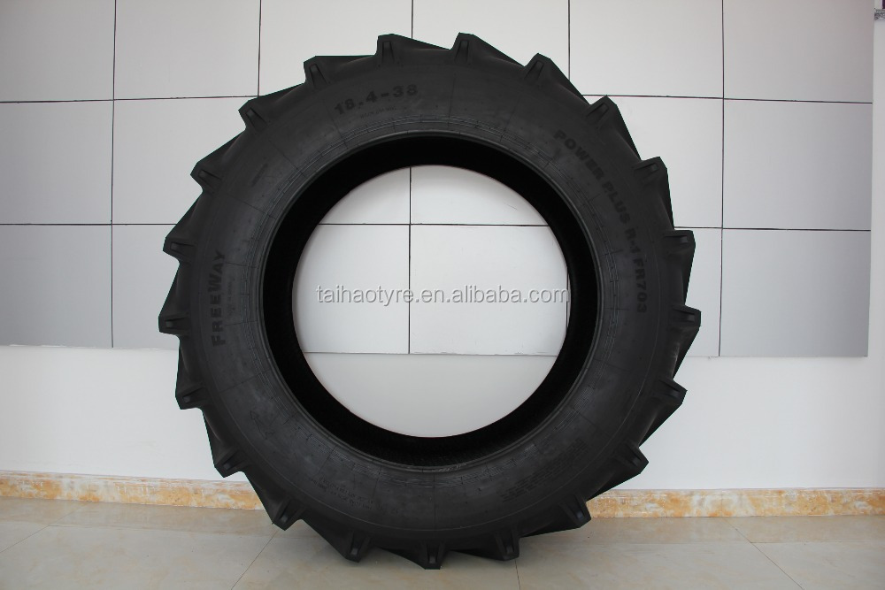 Chinese Tractors R1 Farm Tyres Tractor Tyres Agricultural Tyres ...