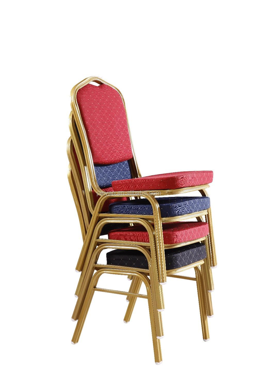 wholesale modern banquet chair church chair wedding chair