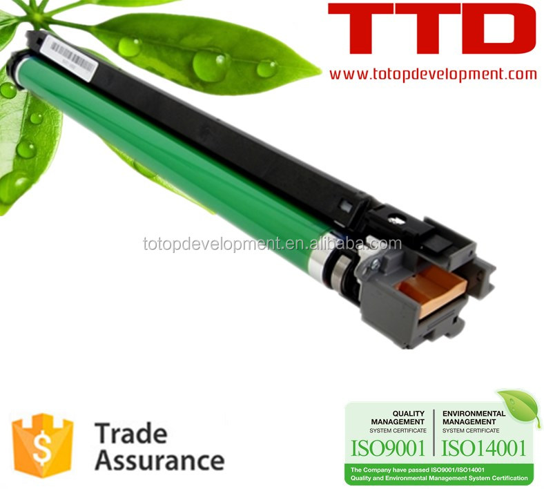 TTD Drum Unit 013R00662 for Xerox workcentre 7425/7428/7435/7525/7530/7535/7545/7550/7556