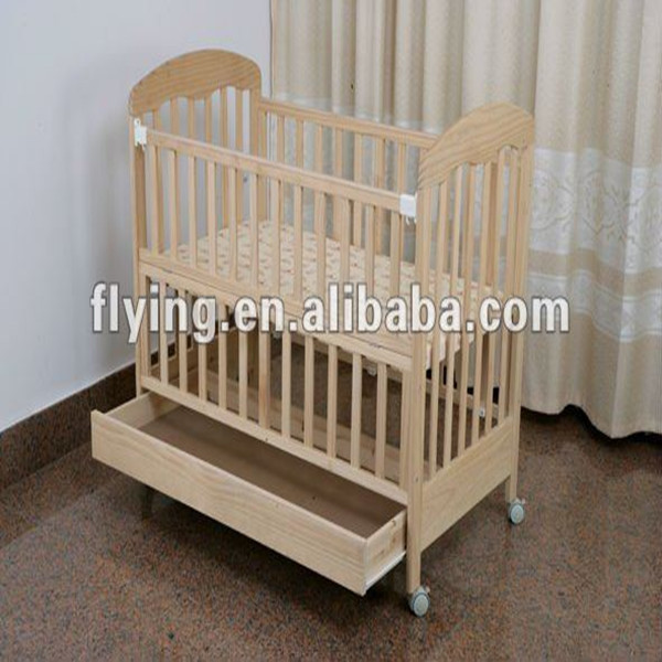 Wooden Baby Crib, Wooden Baby Crib Suppliers and Manufacturers at  Alibaba.com - Wooden Baby Crib, Wooden Baby Crib Suppliers And Manufacturers At