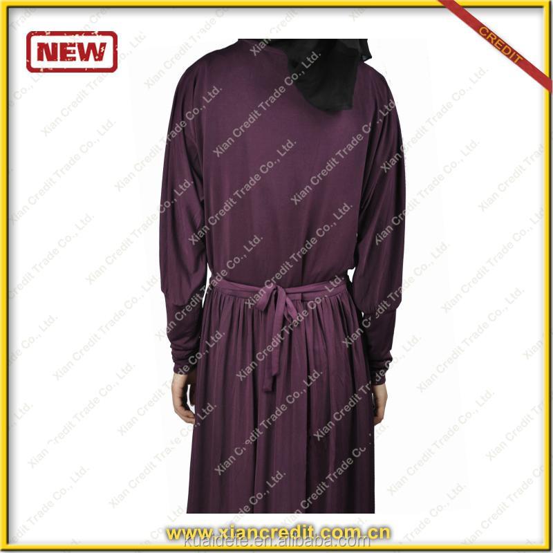 Xtq enalibaba com new dress style