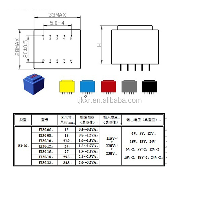 HTB1apKMJpXXXXa6XVXXq6xXFXXXH pcb mounted encapsulated transformer 220v 12v 50hz,transformer 400v to 230v transformer wiring diagram at crackthecode.co