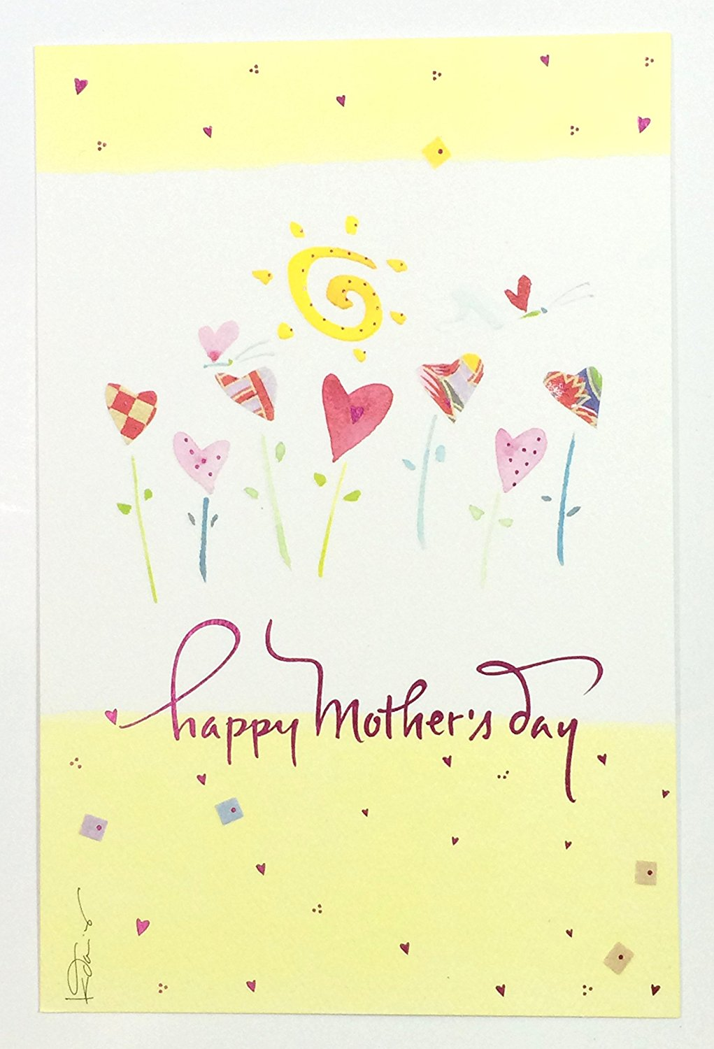 Cheap Mother Day Greetings Card Message Find Mother Day Greetings