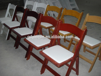 Used For Rental Wedding Gladiator Chair Buy Used Wedding Folding Chairsused Wedding Chairs For Salewood Folding Chair With Padded Seat Product On