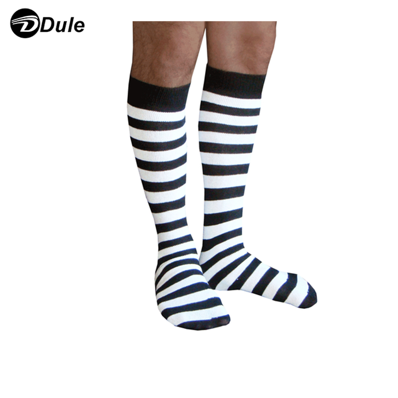 DL-I-0932 womens knee high socks women in knee high socks womens knee socks sale