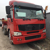 /product-detail/used-howo-head-truck-trailer-3-axles-used-semi-trailer-used-low-bed-for-sale-62066964204.html