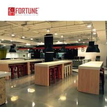 Modern Bar Counter Design Wholesale, Bar Counter Suppliers   Alibaba