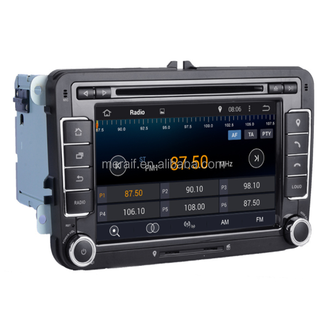 China Seat Dvd Gps, China Seat Dvd Gps Manufacturers and Suppliers