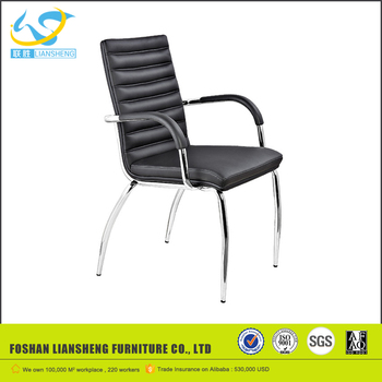 Best Office Chair Good Quality Lane Furniture Ls Ah 40a Product On