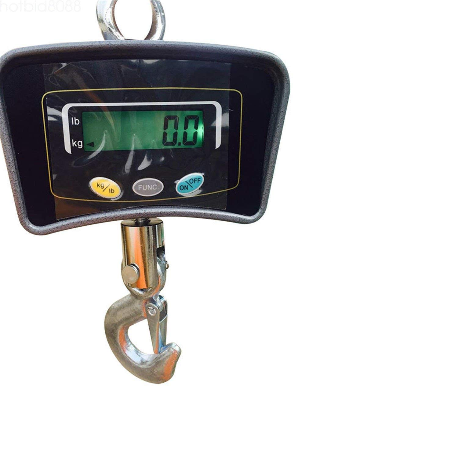 c1d61cb4d821 Cheap Ocs Crane Scale Portable, find Ocs Crane Scale Portable deals ...
