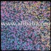 /product-detail/gift-wrapping-paper-107683628.html