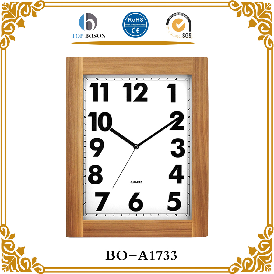 Clock With 12 Photo Frame Clock With 12 Photo Frame Suppliers and