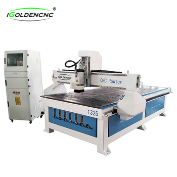 Woodworking Machinery Tools Used For Mechanical Workshop Buy Tools