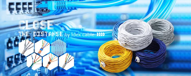 Cat6 RJ45 التصحيح الحبل إيثرنت شبكة الكابل 5 m التصحيح الحبل سعر