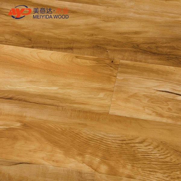 Discontinued Laminate Flooring