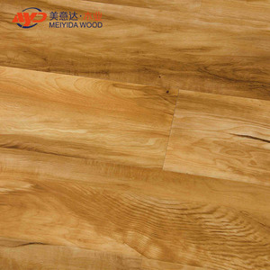 Discontinued Laminate Flooring, Discontinued Laminate Flooring Suppliers and Manufacturers at Alibaba.com