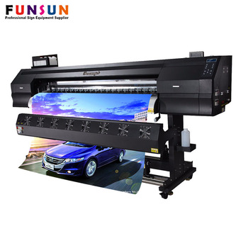 photograph relating to Printable Vinyl Laser Printer identified as Low-cost Value Vinyl Sticker Printing Unit/electronic Poster Printing Unit - Obtain Electronic Poster Printing Product,Vinyl Sticker Printing