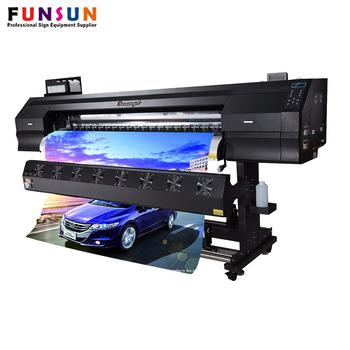Cheap Price Vinyl Sticker Printing Machine/digital Poster Printing Machine  - Buy Digital Poster Printing Machine,Vinyl Sticker Printing