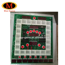 Hot koop gelukkig fruit mario game board mario slot game board