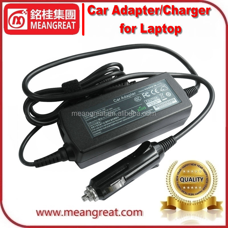 universal car and home adapter for laptop universal car and home universal car and home adapter for laptop universal car and home adapter for laptop suppliers and manufacturers at alibaba com