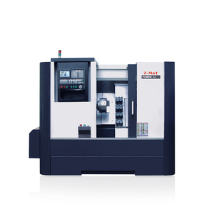 New model! Power A8L high precision fast heavy cutting machine/cnc linear lathe machine/bigger size heavy duty lathe